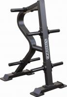 Стойка для дисков AeroFit Impulse Sterling SL7010